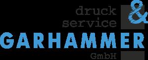 Garhammer Logo